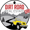 Dirt Road Real Estate AZ