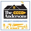 The Andersons Sawmill Kitchen Design Center