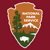 Interpretive Development Program (National Park Service)
