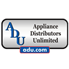 Appliance Distributors Unlimited