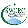 Southern Wayne County Regional Chamber of Commerce