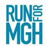 Mass General Marathon Team