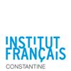 Institut français Constantine