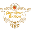 CarefulPeach Boutique