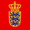 Ambasciata di Danimarca in Italia
