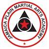 JP Martial Arts Academy