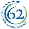 Des Plaines Community Consolidated School District 62