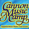 Cannon Music Camp - Summer Music Camp