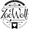 Zac Wolf Photography