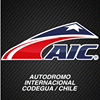 AIC Autódromo Internacional Codegua