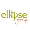 Ellipse Group
