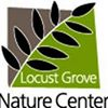 Locust Grove Nature Center, Montgomery Parks