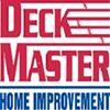 Deck Master Home Improvement, NY & NJ