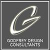 Godfrey Design Consultants, Inc.