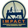 IMPACT - Ironworker Management Progressive Action Cooperative Trust