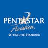 Pentastar Aviation