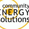 Community Energy Solutions
