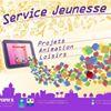 Service jeunesse Perpignan
