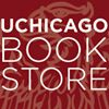 UChicago Bookstore