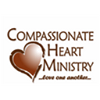 Compassionate Heart Ministry