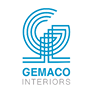 Gemaco Interiors Office Fit out and Furniture Abu Dhabi