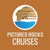 Pictured Rocks Cruises