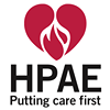 HPAE - Health Professionals & Allied Employees