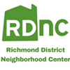 Richmond District Neighborhood Center