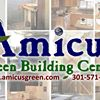 Amicus Green Building Center