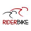 RiderBike