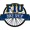 FIU Bikes