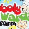 Wooly Ward's Farm