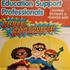 Worthington Education Support Professionals