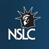NSLC - National Student Leadership Conference