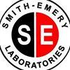 Smith-Emery Laboratories