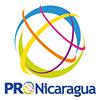 PRONicaragua