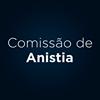 Comissão de Anistia do Ministério da Justiça e Segurança Pública