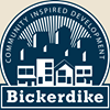 Bickerdike Redevelopment Corporation