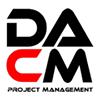 DACM Project Management, Inc.