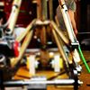 Budd Bike Works