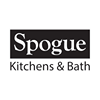 Spogue Kitchens & Bath
