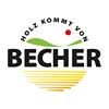 Becher GmbH & Co. KG