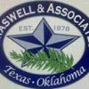 Braswell & Associates