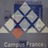 Campus France フランス政府留学局-日本支局