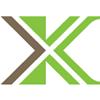 KSD Kinetic Strategic Design