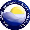 Blue Ridge Association of Realtors