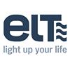 ELT Efficient Lighting Technology