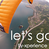 Fly-Xperience