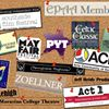 Eastern PA Arts Alliance
