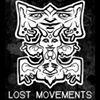 Lost Movements